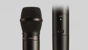 WT_FP2_VP68_Handheld_Transmitter_1